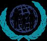 Associação de defesa dos direitos humanos de Guimarães~es